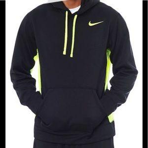Nike Therma-Fit Hoodie Mens Medium
